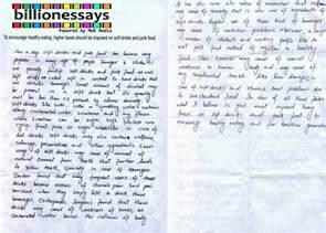 Healthy Foods Essay by Healthy Essay Dailynewsreport970 Web Fc2