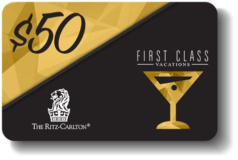 Ritz Carlton Gift Card Balance - ritz carlton gift card registration gift ftempo