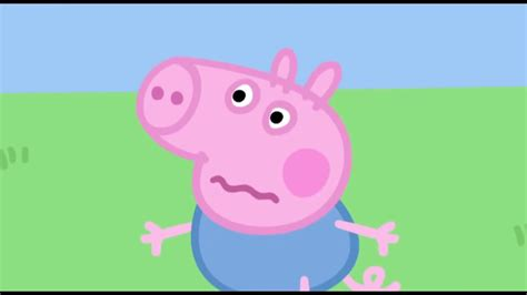 peppa pig painting free peppa pig paint and colour adultcartoon co