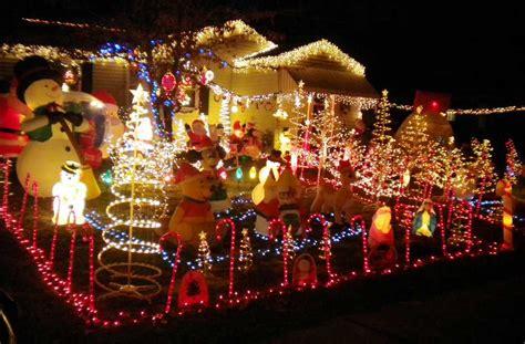 guide    jacksonvilles  christmas lights