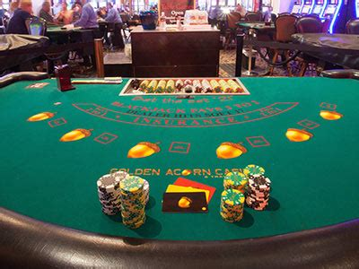 casinos with table games near me casino table games near san diego golden acorn casino