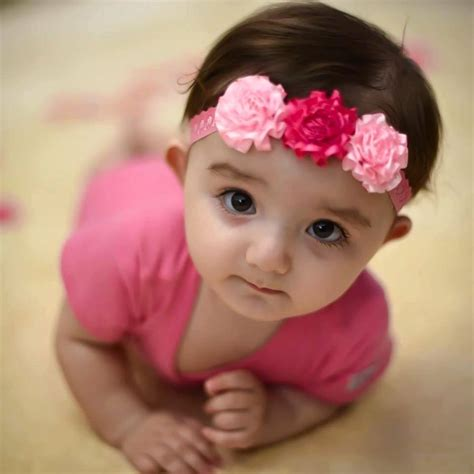 beautiful profile pictures for whatsapp beautiful baby images for whatsapp dp wallpaper sportstle