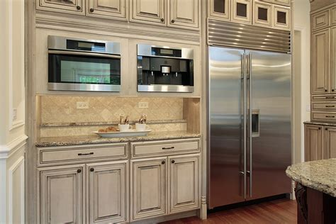 refacing near me kitchen choose perfect kitchen cabinets near me kitchen