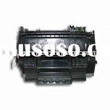 Opc Drum Hp Laserjet 53a Hp1320p2015 Oem Japan Quality hp toner cartridge 12a hp toner cartridge 12a manufacturers in lulusoso page 1