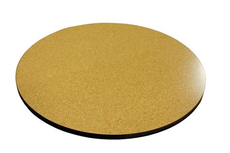 particle board table top particleboard panel processing