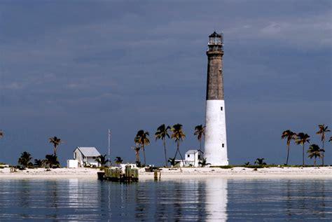 house of lights melbourne fl visiting florida lighthouses