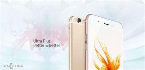 Kaca Lcd Iphone 6s blackview ultra plus andalkan desain mirip iphone 6s plus
