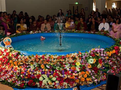 jal jhilani celebrations 2014 auckland new zealand
