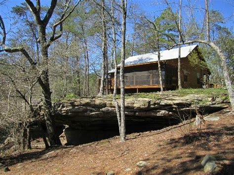 Falls Cabins by Beautiful Indian Maiden Falling To Doom Picture Of Noccalula Falls Park Cground