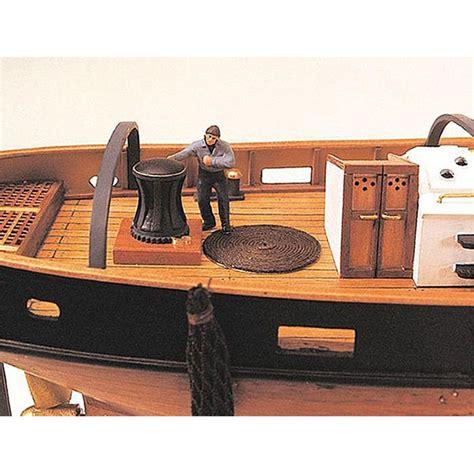 tug boat kit artesania latina sanson tug boat kit 1 50 scale