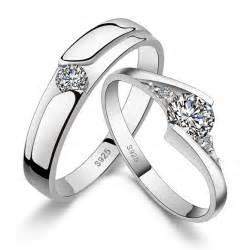 womens silver wedding rings silver wedding ring for womenwedwebtalks wedwebtalks