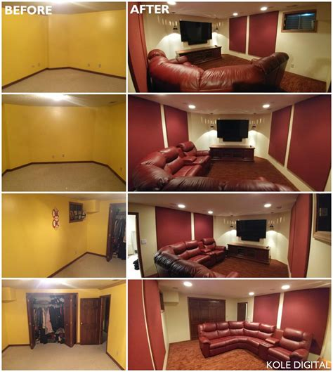 home theater design jobs 100 home theater design jobs http www avsforum com