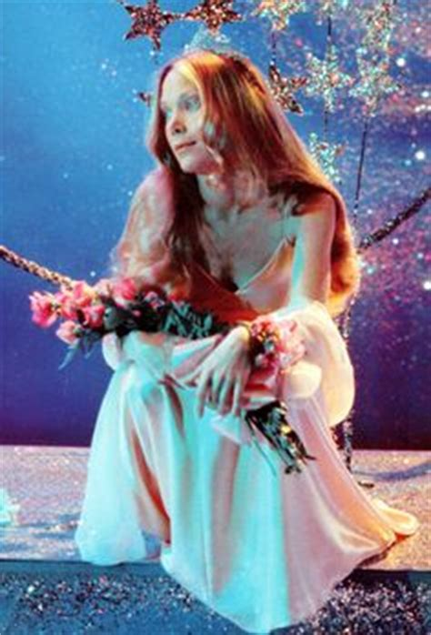 film prom queen 1000 images about sissy spacek on pinterest sissy