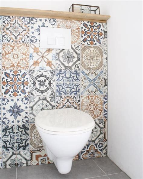 Bathroom Mosaic Ideas by Best 25 Mosaic Bathroom Ideas On Moroccan