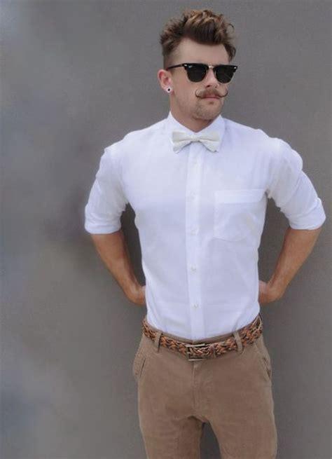 Nathan Top Pink gravata borboleta como usar e 80 looks inspiradores