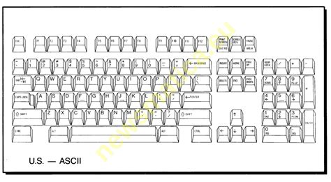 us euro keyboard layout european keyboard layout newsmatica