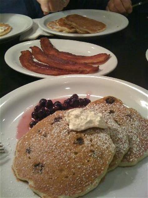 original pancake house maple grove original pancake house maple grove 6322 vinewood ln n menu prices restaurant
