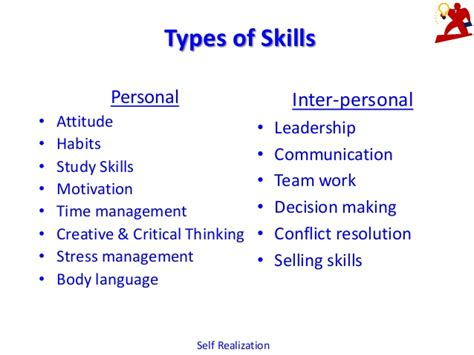 soft skills for students