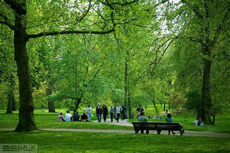 background green park london đời sống b 237 mật của c 226 y cối c 226 y cối cũng c 243 cảm x 250 c như