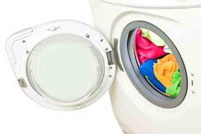 Waschmaschine Kaufen Worauf Achten 5585 by Waschmaschinenkauf Auf Was Achten