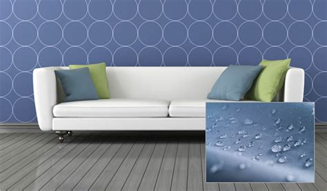 vinyl lamination for wallpaper custom laminations