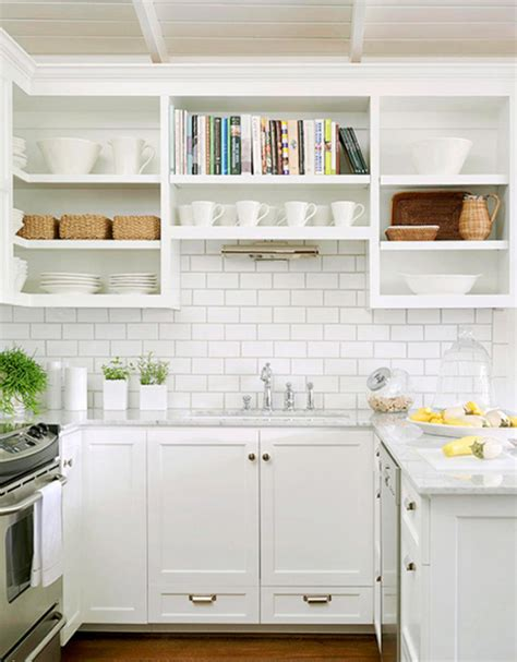 white kitchen backsplash tile ideas 20 modern and simple kitchen backsplash home design and