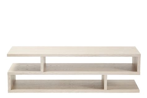 Balance Coffee Table Balance Coffee Table Oak By Content By Terence Conran