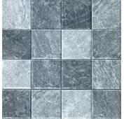 TilesPatio Parking Floor Tiles Digital 300 X Mm