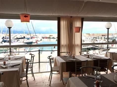 ristorante porto varazze l approdo ristorante con veranda sul porto di arenzano