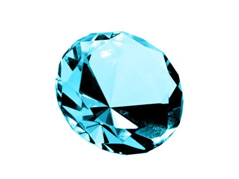 birthstones for march images photos and pictures