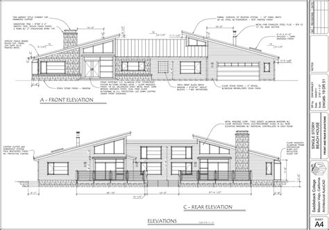 home design cad online home design cad online home design wall