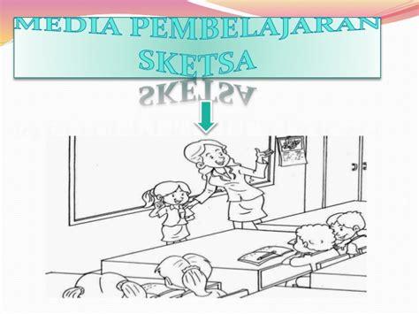 Pembelajaran Bahasa Indonesia Di Perguruan Tinggi media pembelajaran dan tik pendidikan bahasa indonesia