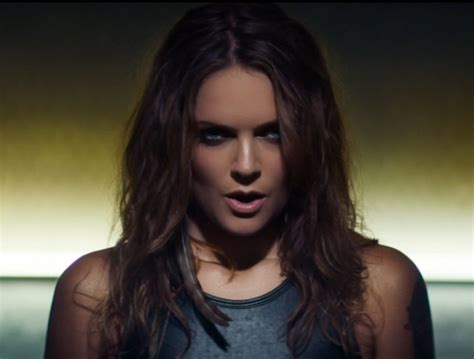 alesso heroes we could be ft tove lo der clip hit der woche alesso feat tove lo heroes we