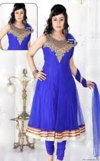 pakistani fashion lite dresses collection 2012