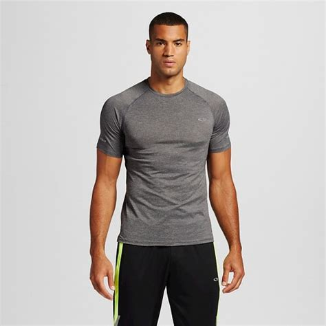 C9 By Chion Duo Blue c9 chion 174 s premium running t shirt ebay