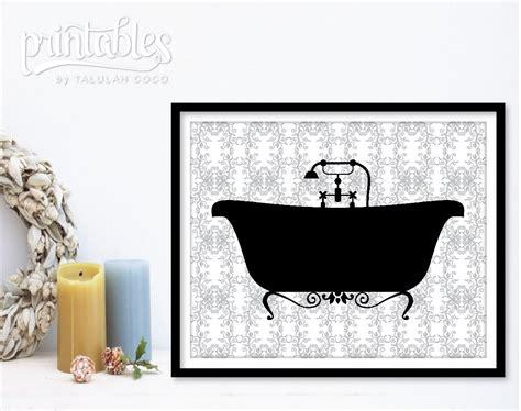 bathtub wall art bathtub wall art 28 images bathroom wall art canvas