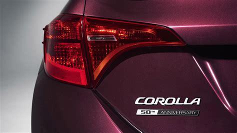 Stop L Toyota Corolla 2013 2016 Yz Led Smoke 2017 model toyota corolla g 246 r 252 c 252 ye 231 ıktı log
