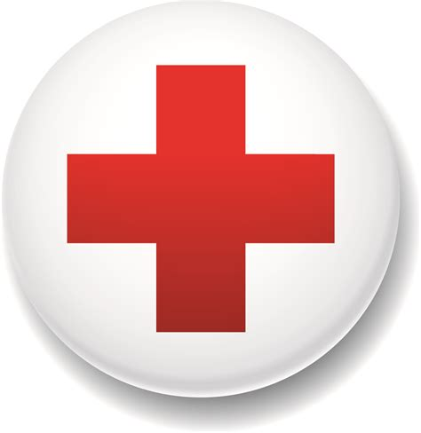 Redcross All In One cross bls blended learning