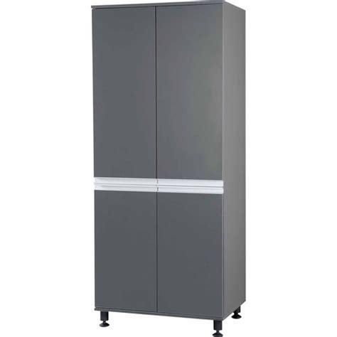 Garage Storage Cabinets Nz Jobmate Garage Cabinet Garage Organiser Mitre 10