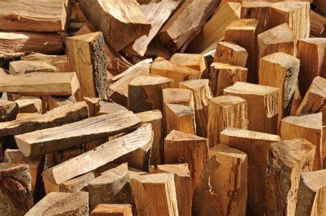 punk wood hunker