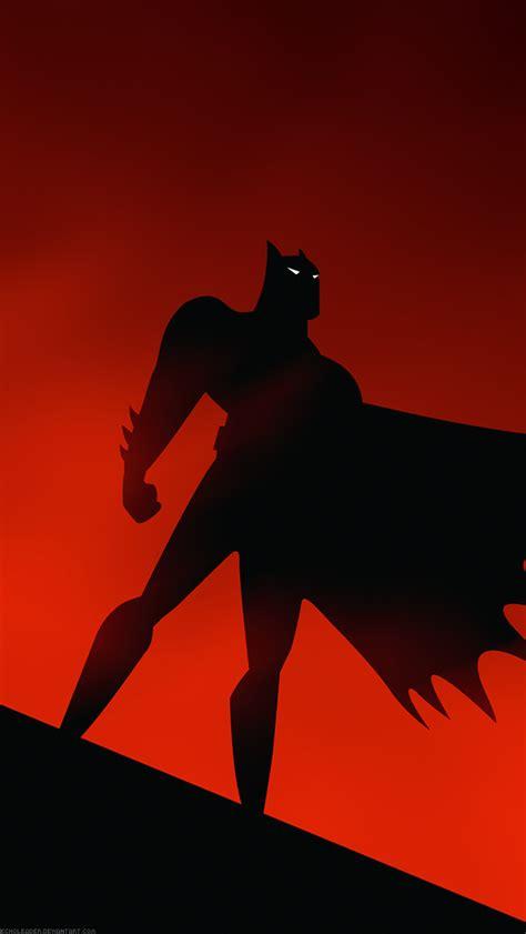 Superman Siluet batman silhouette silhouettes batman