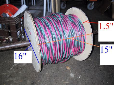 12 wire for sale 12 3 wire for sale wiring diagram schemes