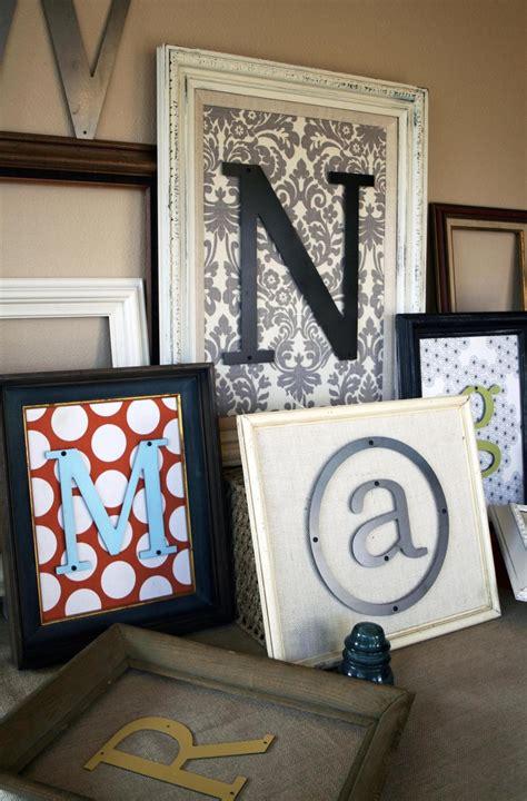 Frame Vintage Medium custom made medium vintage frame with metal by studio6fresno