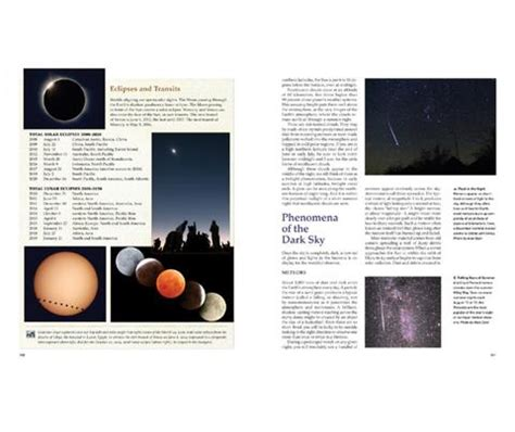backyard astronomers guide computerized telescopes for beginners