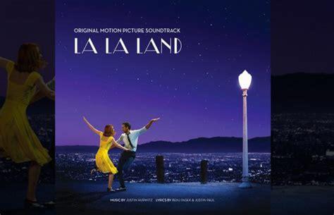 film one day colonna sonora la la land la colonna sonora alla numero 1 su itunes