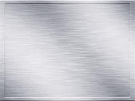 pinterest metallic wallpaper steel texture google search steel pinterest gold