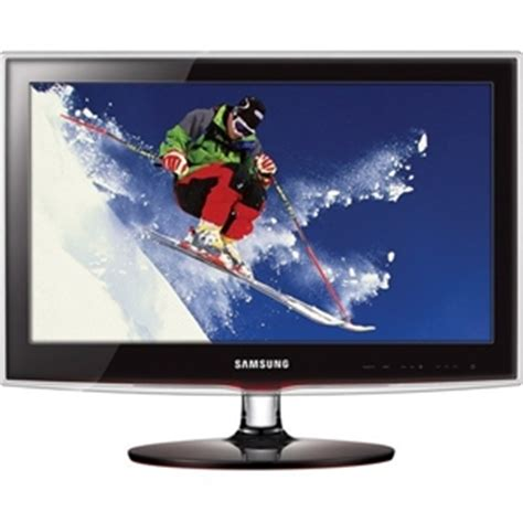 samsung n series tv samsung 22 inch ua22c4000 series 4 led hd tv factory refurbished auction graysonline australia