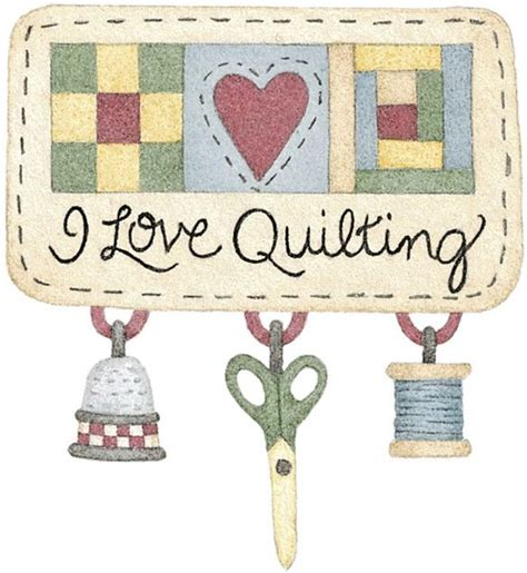 quilting clip dothuytinh