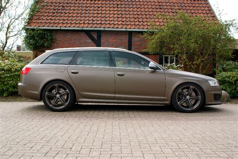 auto folierung matt grau auto farbe matt grau haus design m 246 bel ideen und