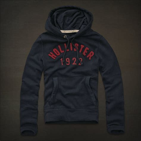 How To Use Gift Card On Hollister Website - hollister hoodies for guys male models picture